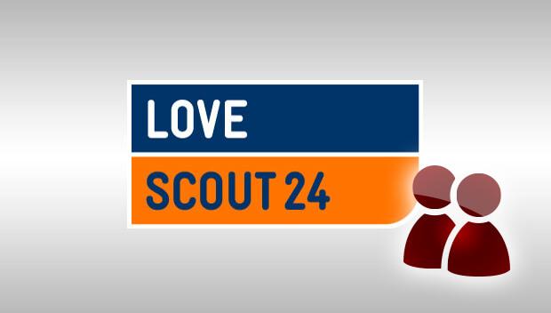 Lovescout24 Erfahrung