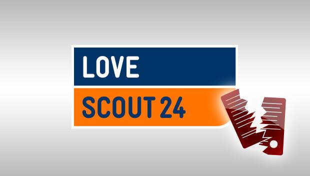 Kündigung Lovescout24