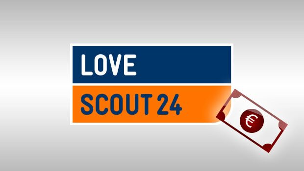 friendscout24 de kosten