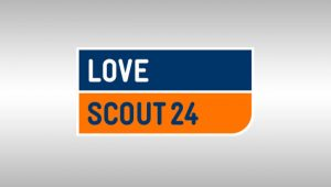 LoveScout24-Logo