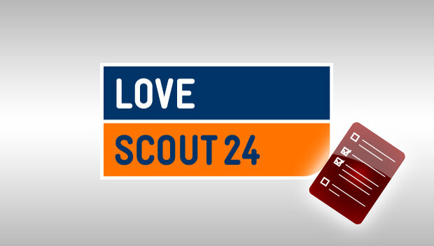 friendscout at