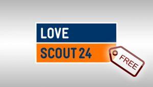LoveScout24-kostenlos