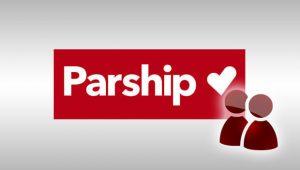 parship-erfahrung-1016