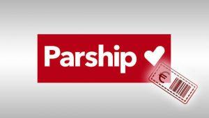 parship-gutschein-1016
