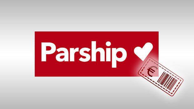 dating portal was kostet parship 2016