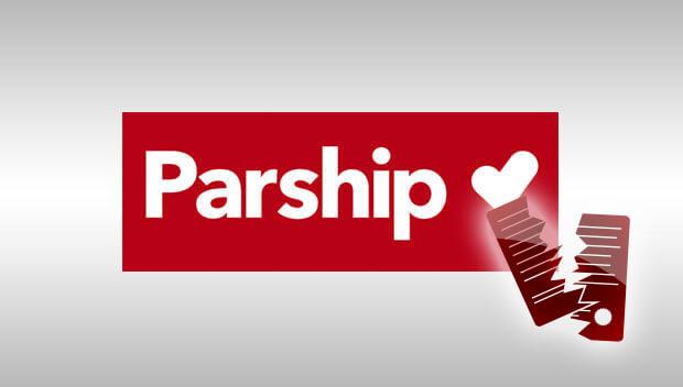 Parship KГјndigungsfrist 12 Wochen