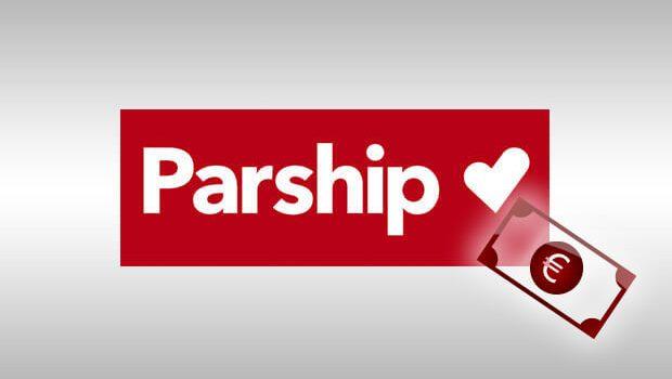 parship kosten