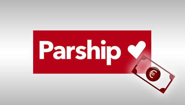 parship premium test