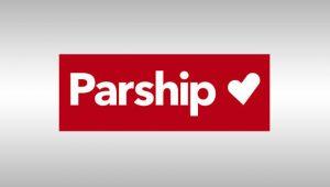 parship-logo-1016-final
