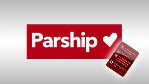 parship-testbericht-1016