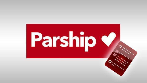 parship testbericht Germering