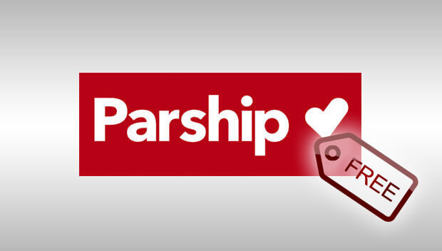 Parship Foto Freigeben