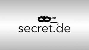 secret-de-logo-1016-final