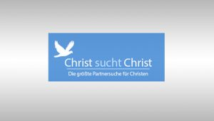 christ-sucht-christ-logo-1116-final