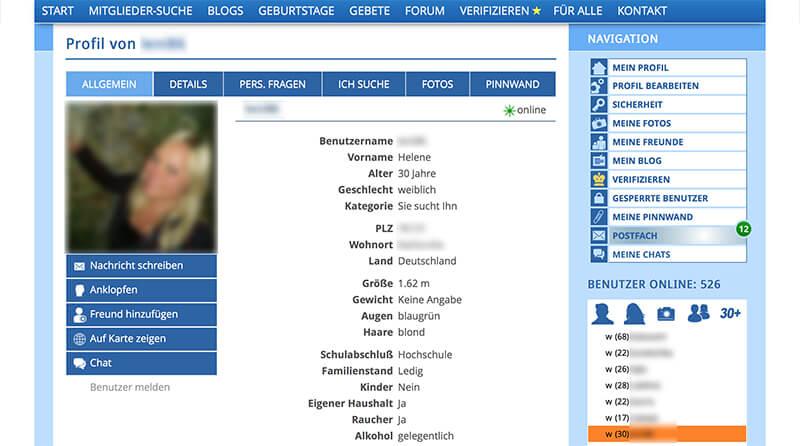 christ-sucht-christ-profil-1116