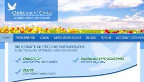 christ-sucht-christ-screen-1116-final