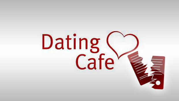 Dating cafe hamburg