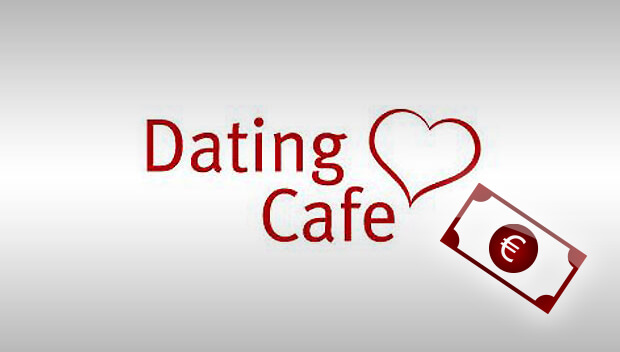 Dating cafe premium kosten