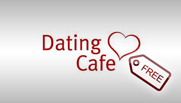 1. Wie teuer ist Dating Cafe aktuell