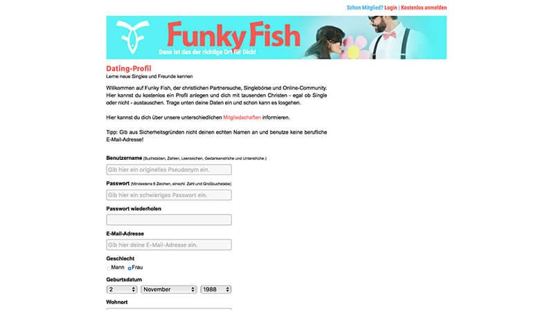 funky-fish-anmeldung-final