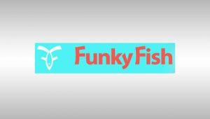 funky-fish-logo-final
