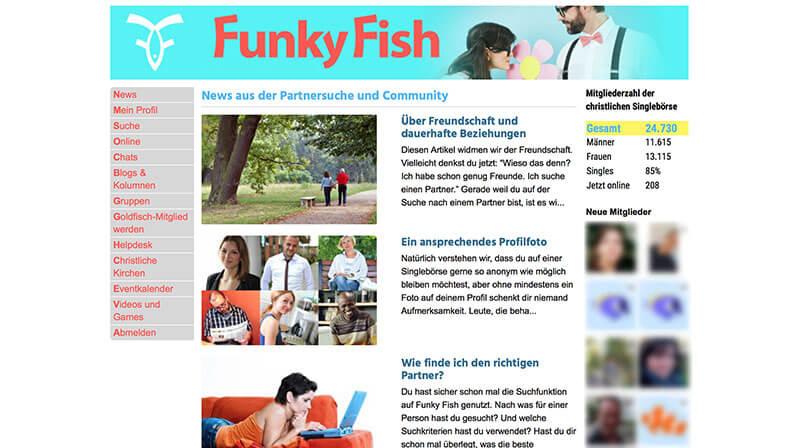 funky-fish-mitgliederbereich-final