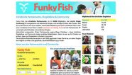 funky-fish-screen-final