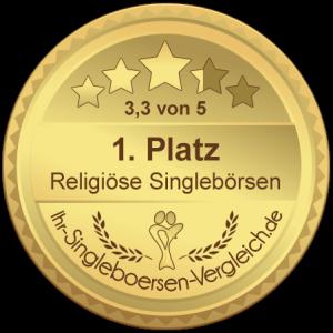siegel-1-platz-religion
