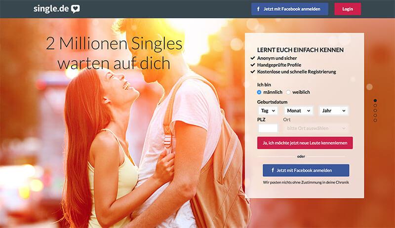 single-de-anmeldung-1116