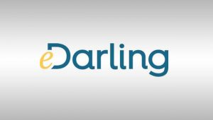 edarling-logo-hell-0117-web
