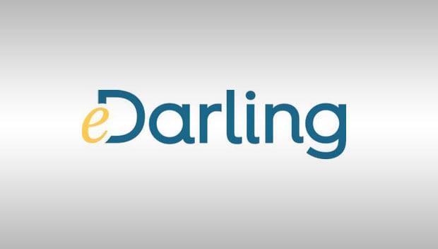 darling partnersuche Wolfsburg