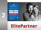 Partnersuche alternative