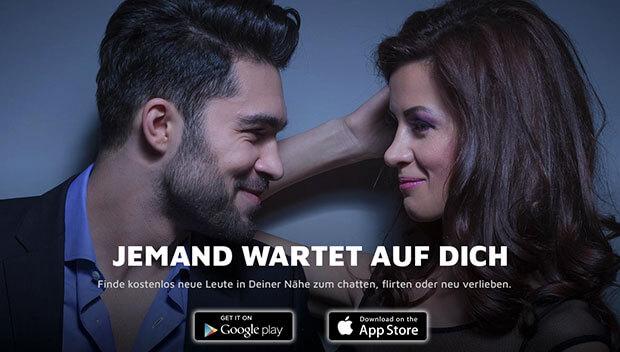 Welche dating portale sind kostenlos
