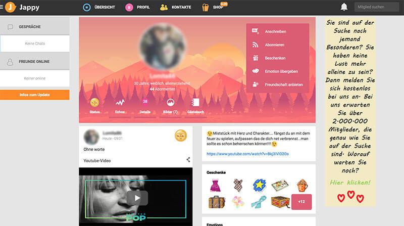 Jappy-Profil-0317