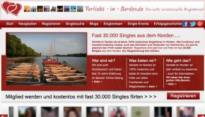 Verliebt-im-Norden-Screen-0417-web