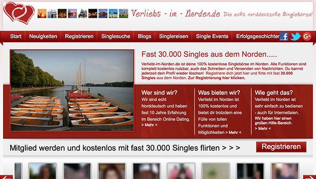 apologise, but, Partnersuche online kostenlos deutschland so? confirm
