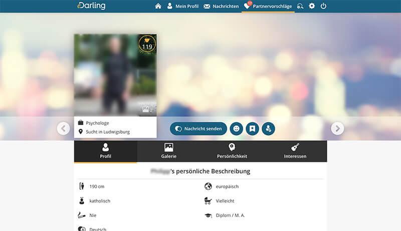 eDarling-Profil-0417-web