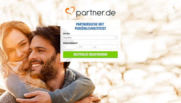 Niveauvolle partnervermittlung kostenlos