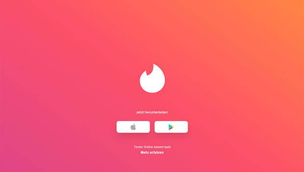Flirt app kostenlos test