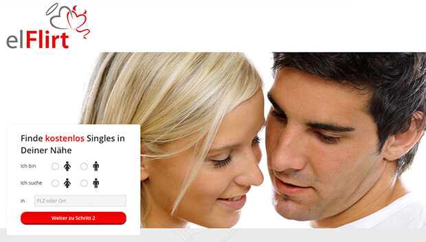 Knuz.nl is een 100 gratis datingsite
