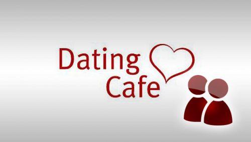from Kody erfahrungen mit dating cafe