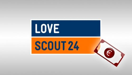 friendscout 24 kosten
