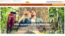 Münchner Singles