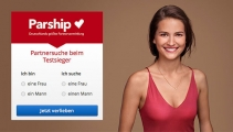Top 5 der kanadischen dating-sites