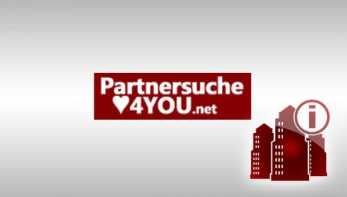 Partnervermittlung 4you