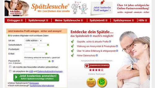 information true pity, Single Frauen Witzenhausen kennenlernen excellent and duly answer