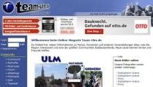 Team Ulm