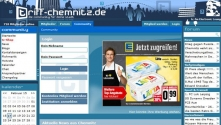 Triff Chemnitz