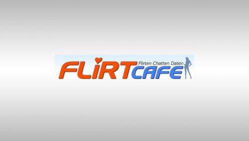 Flirtcafe kosten