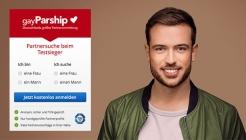 bestes dating portal Rostock